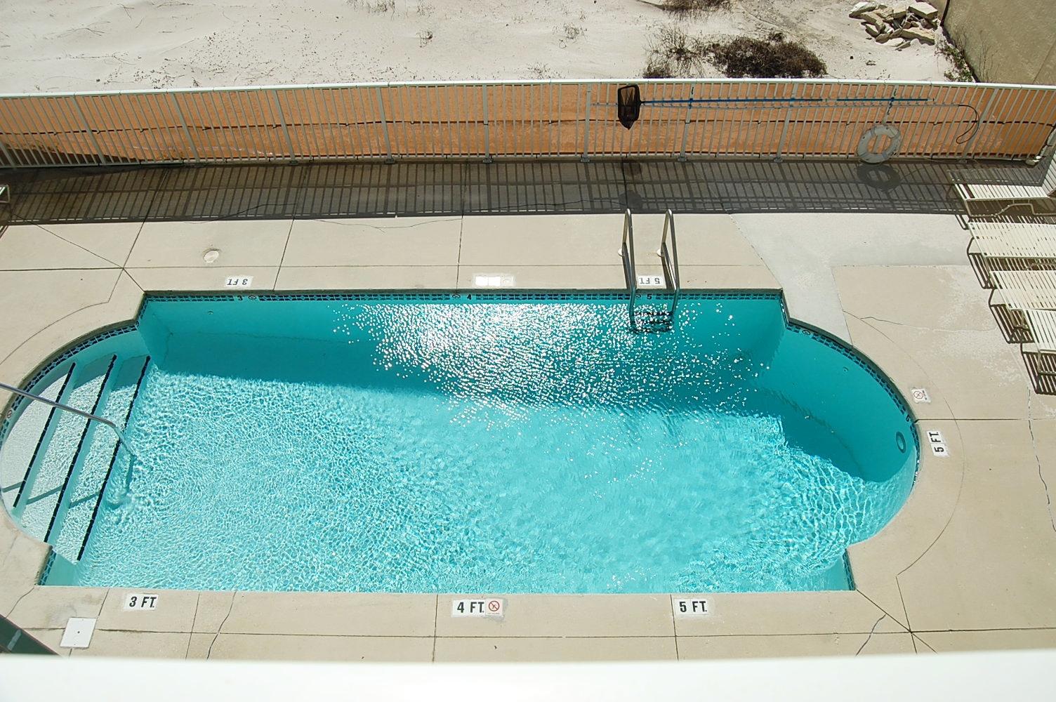 Sundial H2 Condo rental in Sundial Gulf Shores in Gulf Shores Alabama - #7