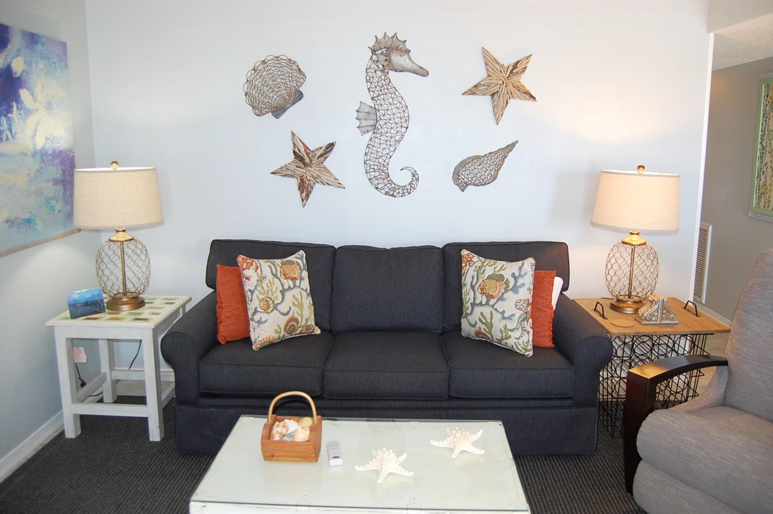 Sundial H2 Condo rental in Sundial Gulf Shores in Gulf Shores Alabama - #8