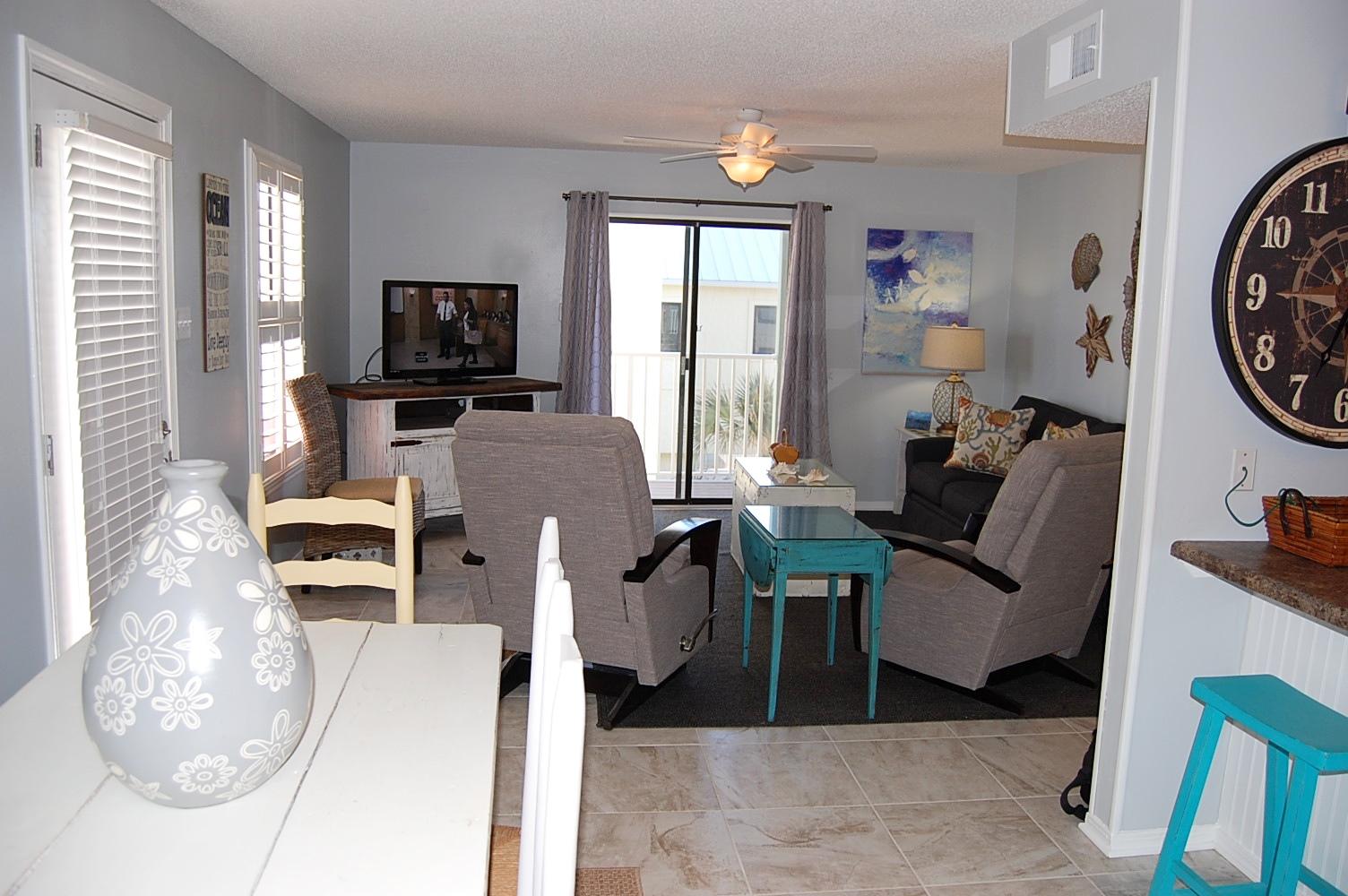 Sundial H2 Condo rental in Sundial Gulf Shores in Gulf Shores Alabama - #9