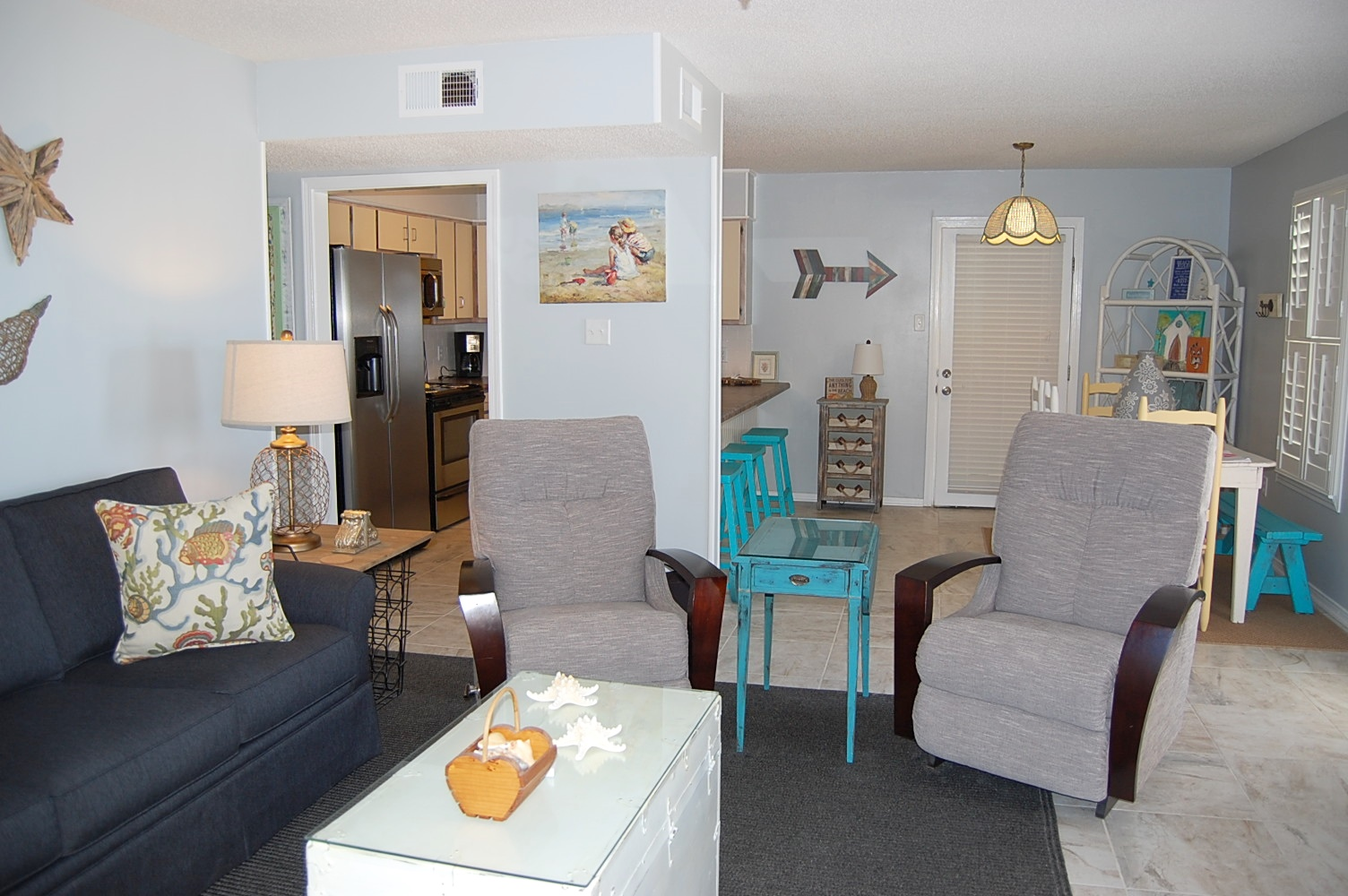 Sundial H2 Condo rental in Sundial Gulf Shores in Gulf Shores Alabama - #10