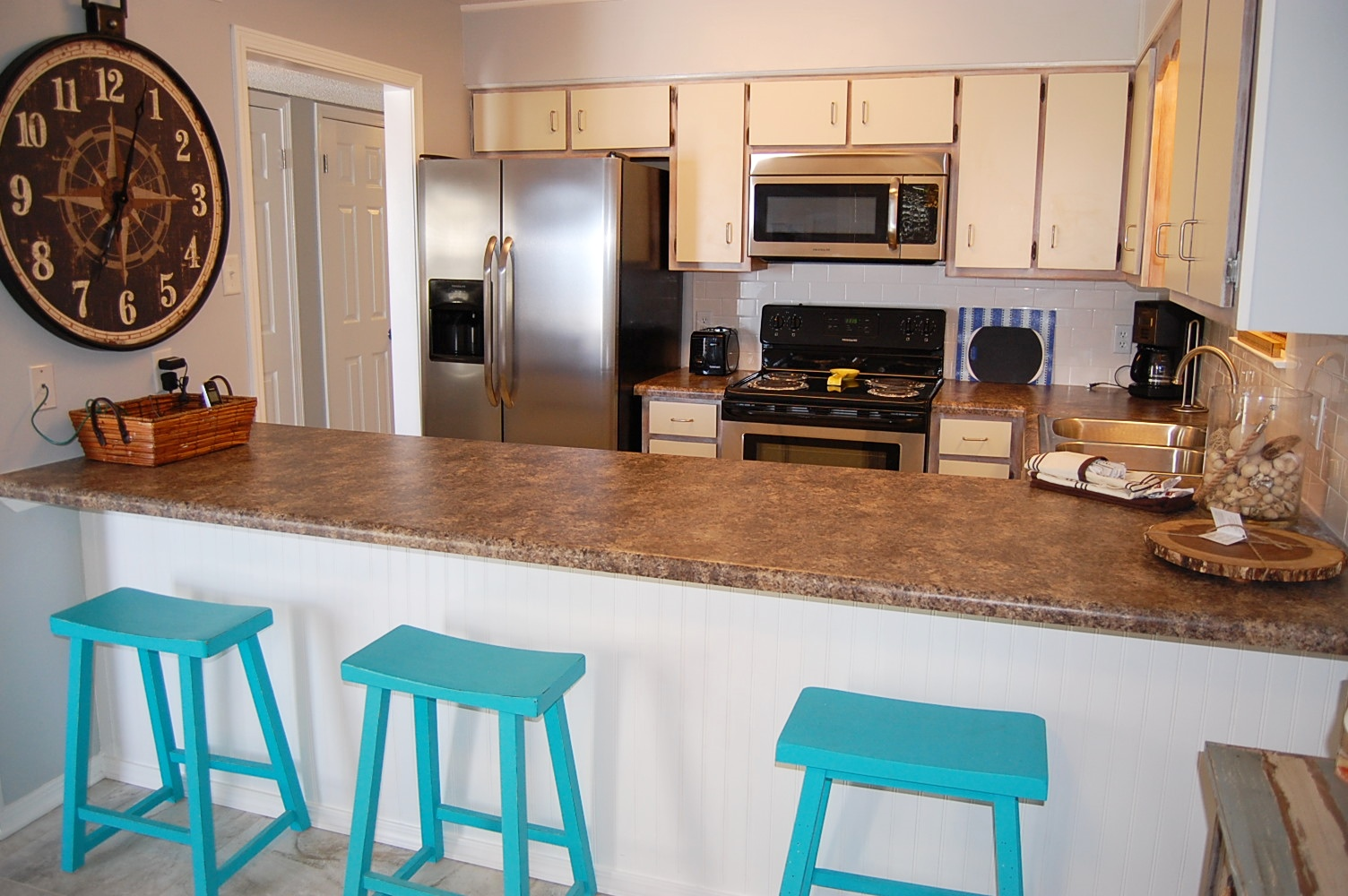 Sundial H2 Condo rental in Sundial Gulf Shores in Gulf Shores Alabama - #11