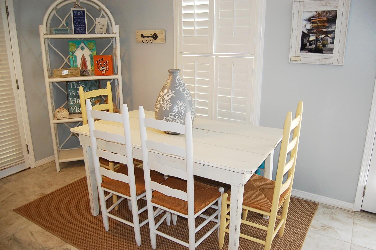 Sundial H2 Condo rental in Sundial Gulf Shores in Gulf Shores Alabama - #12