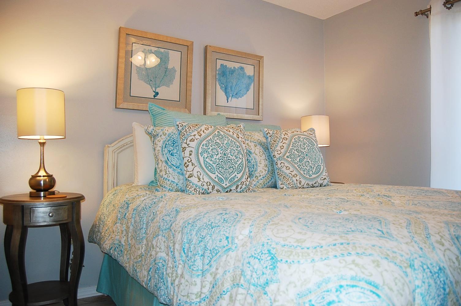 Sundial H2 Condo rental in Sundial Gulf Shores in Gulf Shores Alabama - #13