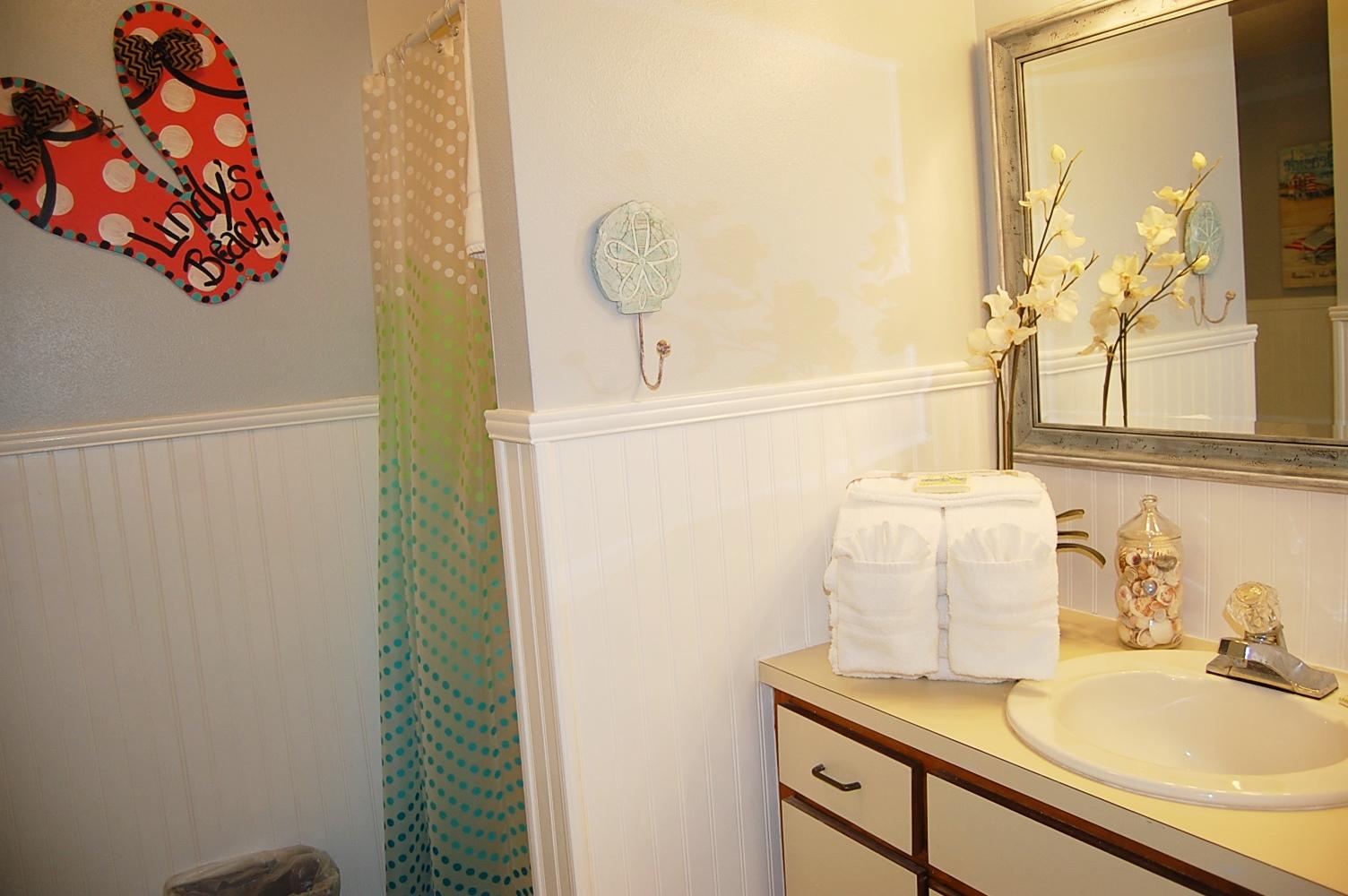 Sundial H2 Condo rental in Sundial Gulf Shores in Gulf Shores Alabama - #14