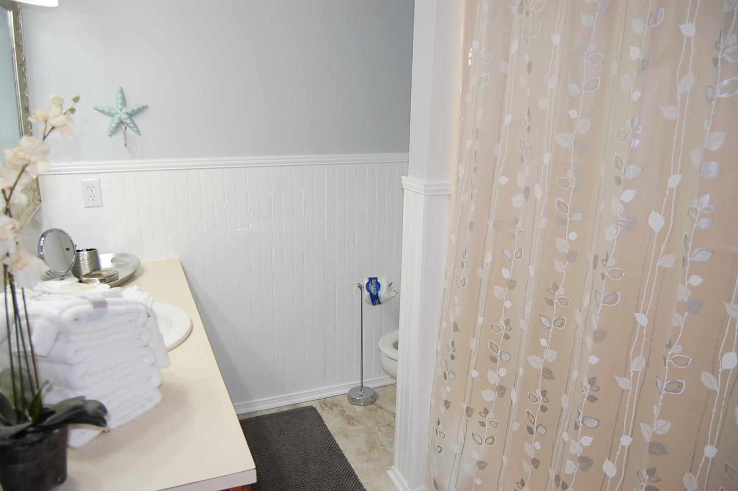 Sundial H2 Condo rental in Sundial Gulf Shores in Gulf Shores Alabama - #17