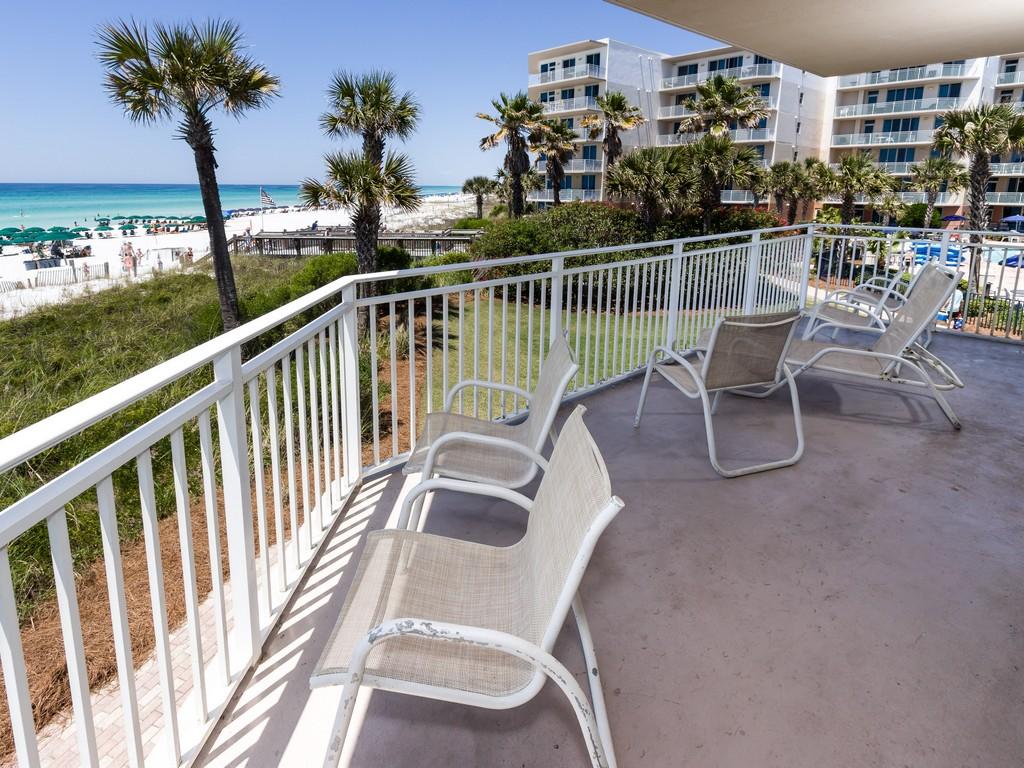 Waterscape A200 Condo rental in Waterscape Condo Rentals in Fort Walton Beach Florida - #7