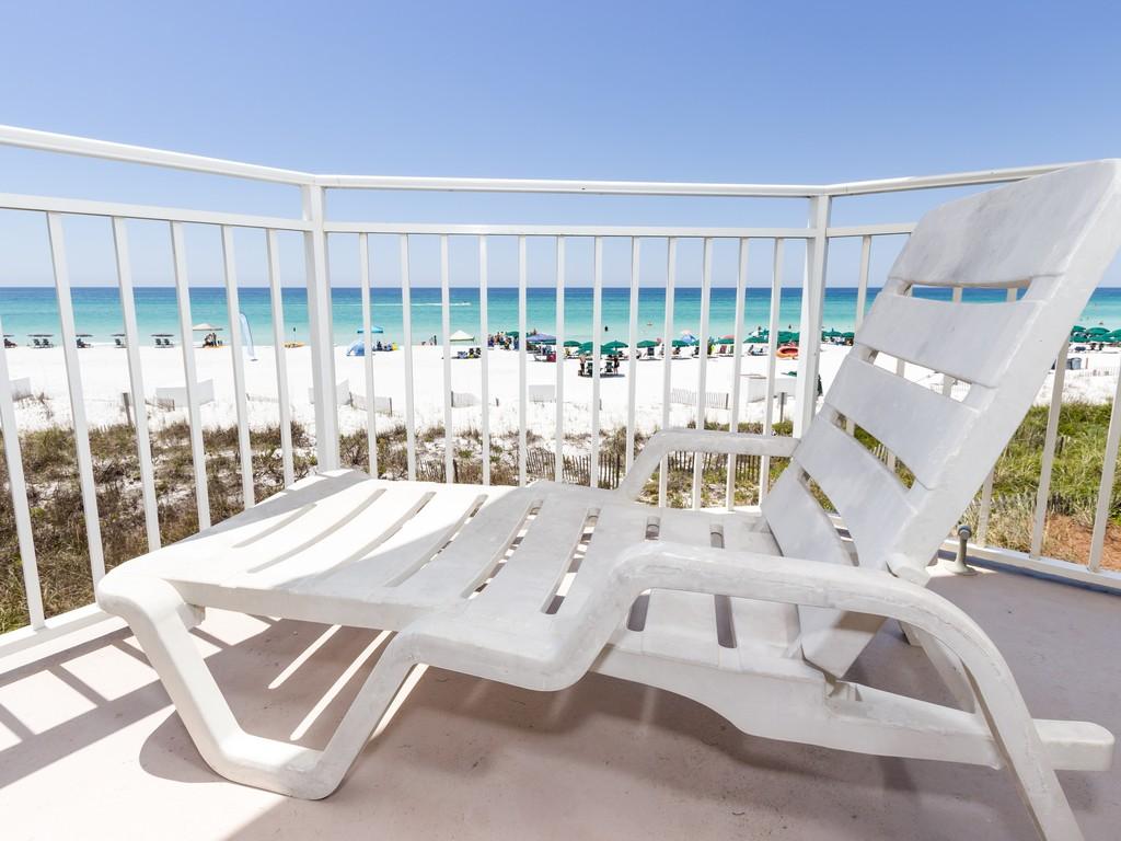 Waterscape A200 Condo rental in Waterscape Condo Rentals in Fort Walton Beach Florida - #9