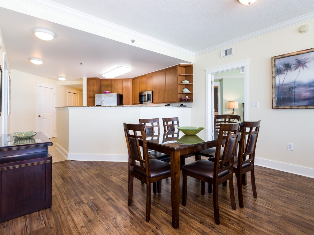 Waterscape A200 Condo rental in Waterscape Condo Rentals in Fort Walton Beach Florida - #15