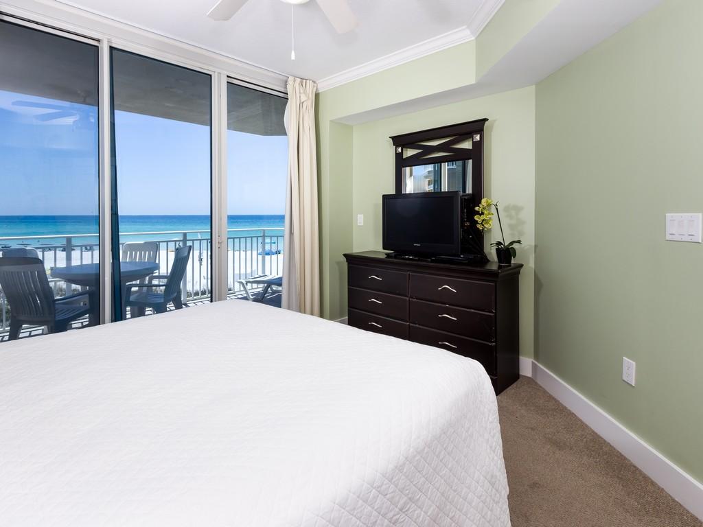 Waterscape A200 Condo rental in Waterscape Condo Rentals in Fort Walton Beach Florida - #23
