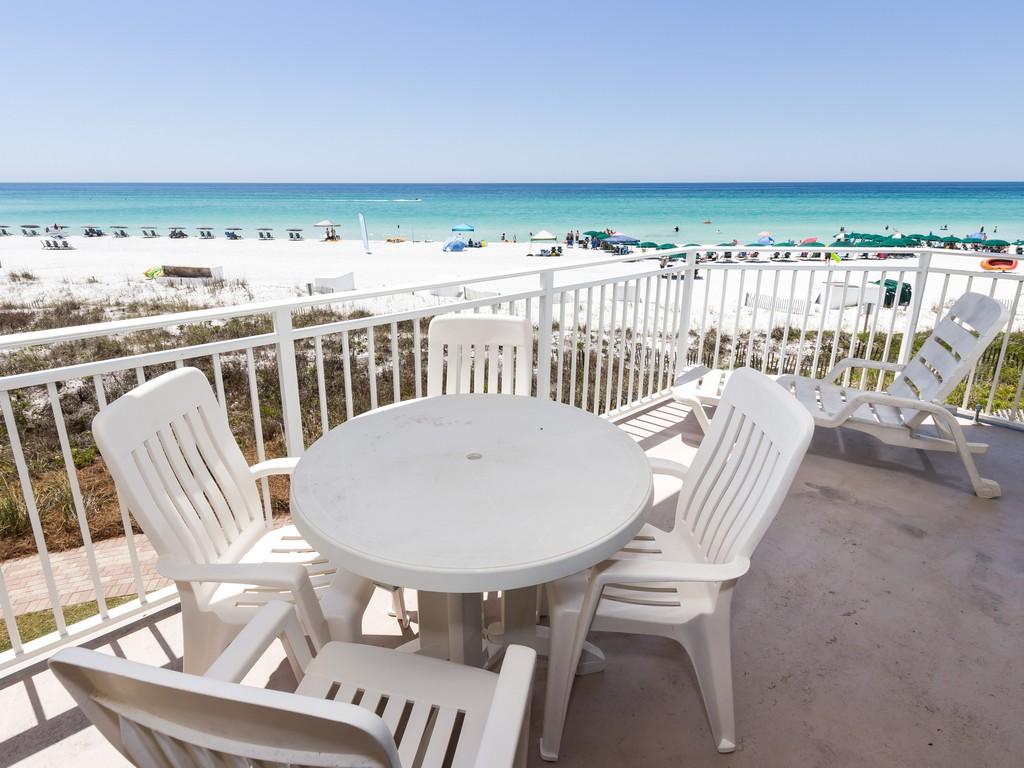 Waterscape A200 Condo rental in Waterscape Condo Rentals in Fort Walton Beach Florida - #25