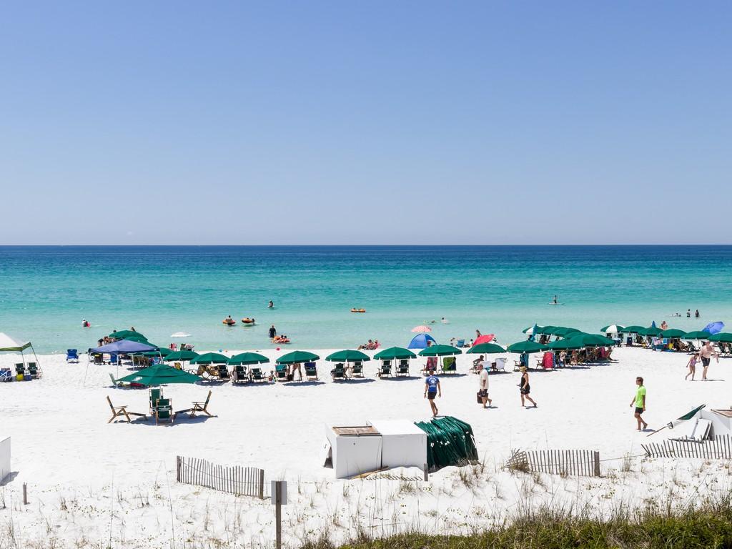 Waterscape A200 Condo rental in Waterscape Condo Rentals in Fort Walton Beach Florida - #27
