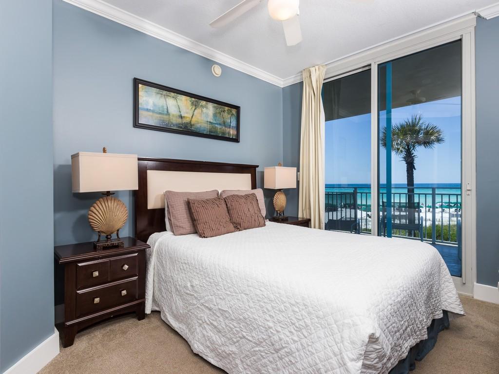 Waterscape A200 Condo rental in Waterscape Condo Rentals in Fort Walton Beach Florida - #31