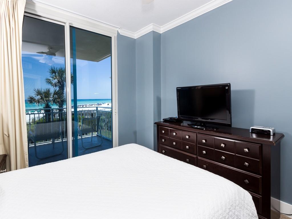 Waterscape A200 Condo rental in Waterscape Condo Rentals in Fort Walton Beach Florida - #33