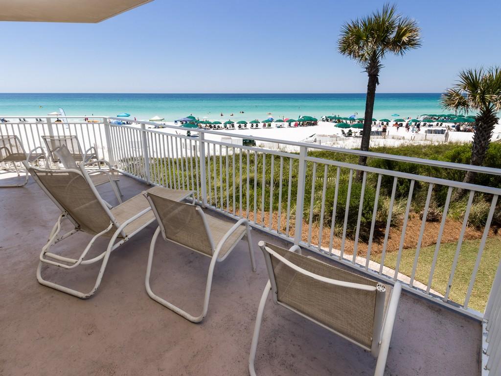 Waterscape A200 Condo rental in Waterscape Condo Rentals in Fort Walton Beach Florida - #35