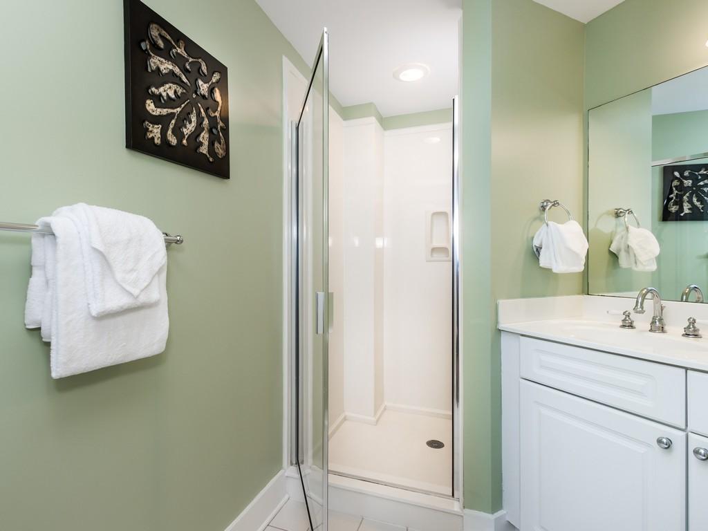 Waterscape A200 Condo rental in Waterscape Condo Rentals in Fort Walton Beach Florida - #39