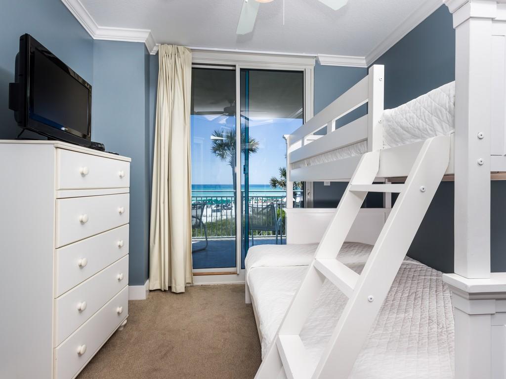 Waterscape A200 Condo rental in Waterscape Condo Rentals in Fort Walton Beach Florida - #41