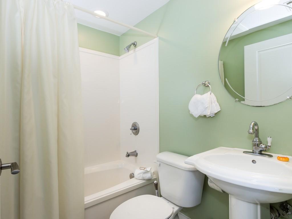 Waterscape A200 Condo rental in Waterscape Condo Rentals in Fort Walton Beach Florida - #45