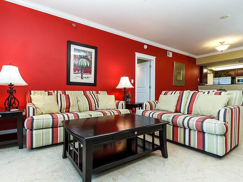 Waterscape A202 Condo rental in Waterscape Condo Rentals in Fort Walton Beach Florida - #1