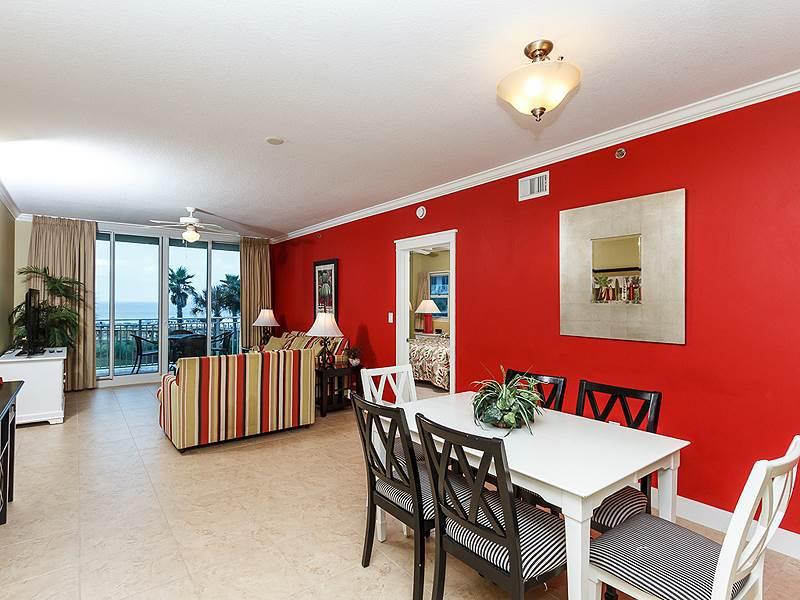 Waterscape A202 Condo rental in Waterscape Condo Rentals in Fort Walton Beach Florida - #7