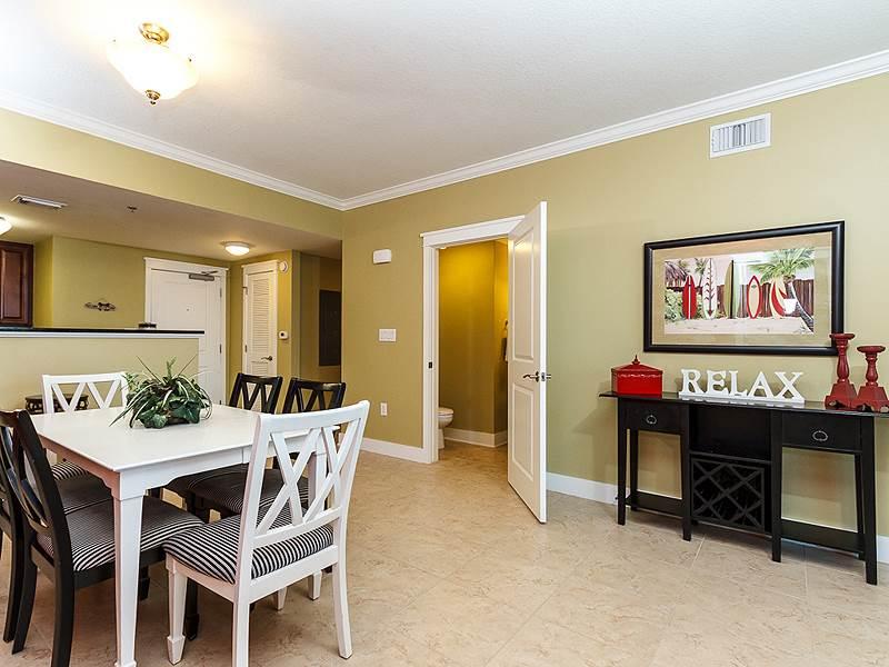 Waterscape A202 Condo rental in Waterscape Condo Rentals in Fort Walton Beach Florida - #9