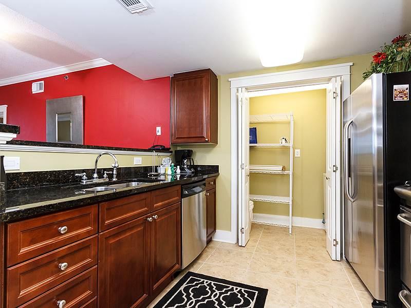 Waterscape A202 Condo rental in Waterscape Condo Rentals in Fort Walton Beach Florida - #13