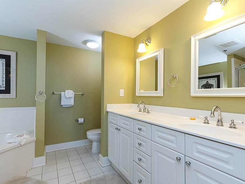 Waterscape A202 Condo rental in Waterscape Condo Rentals in Fort Walton Beach Florida - #21