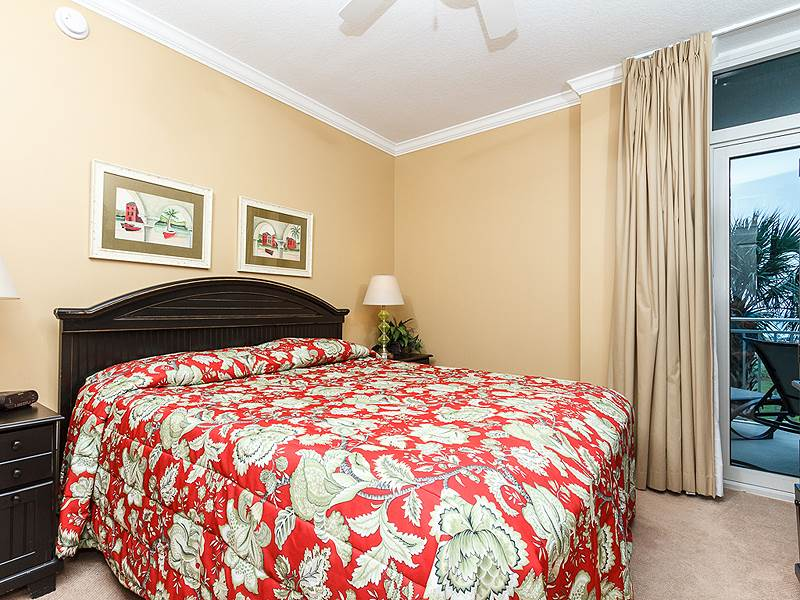 Waterscape A202 Condo rental in Waterscape Condo Rentals in Fort Walton Beach Florida - #25