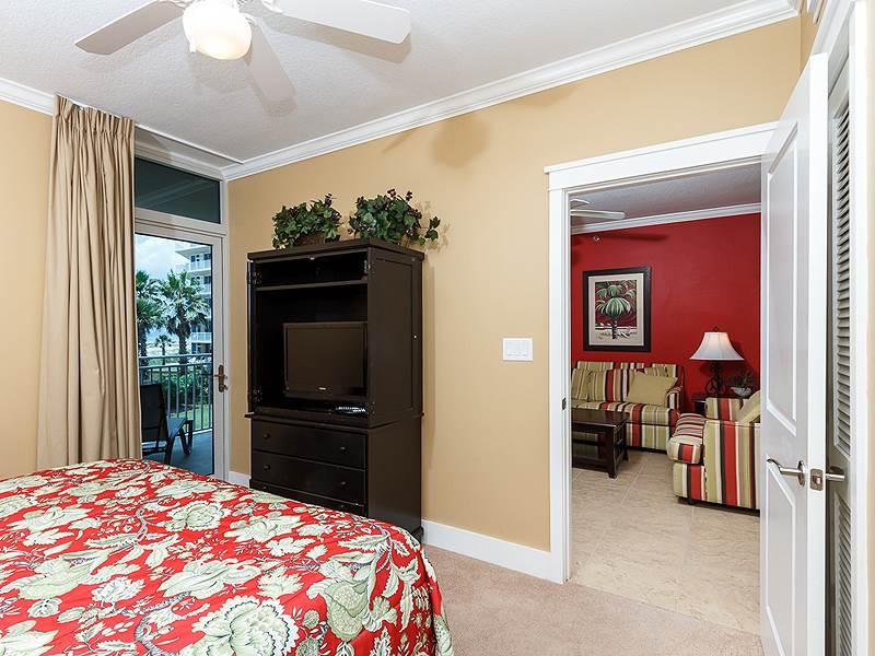 Waterscape A202 Condo rental in Waterscape Condo Rentals in Fort Walton Beach Florida - #27