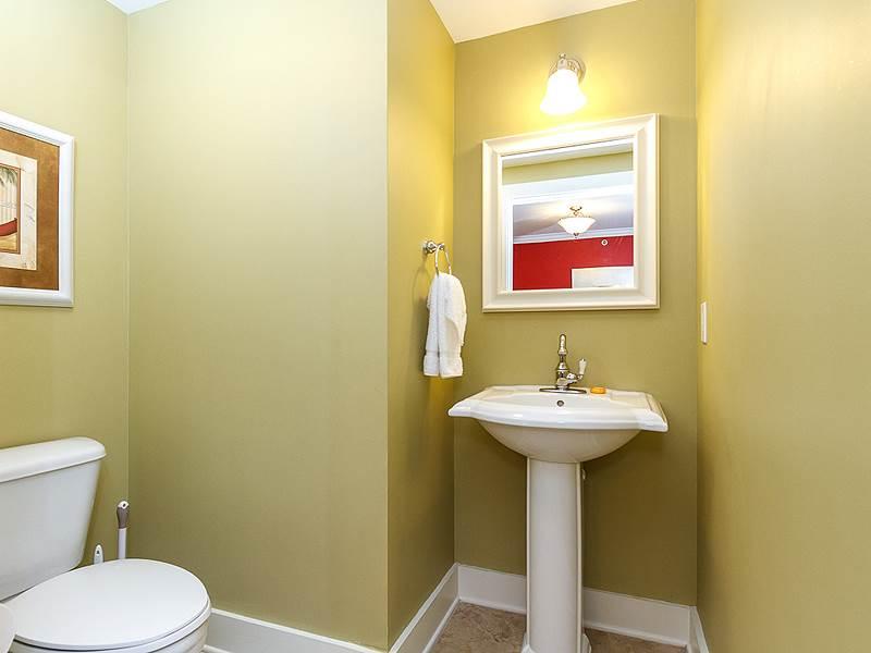 Waterscape A202 Condo rental in Waterscape Condo Rentals in Fort Walton Beach Florida - #35