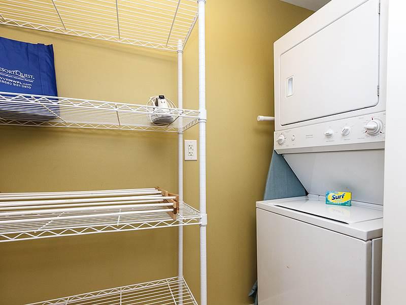 Waterscape A202 Condo rental in Waterscape Condo Rentals in Fort Walton Beach Florida - #37