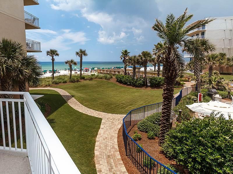 Waterscape A202 Condo rental in Waterscape Condo Rentals in Fort Walton Beach Florida - #43