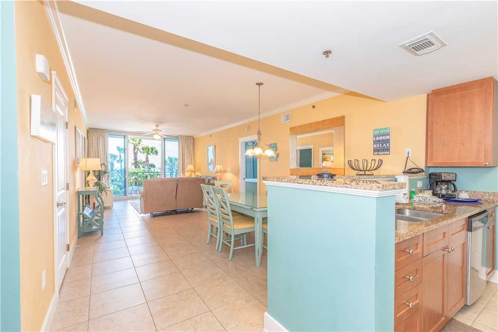 Waterscape A204 Condo rental in Waterscape Condo Rentals in Fort Walton Beach Florida - #13