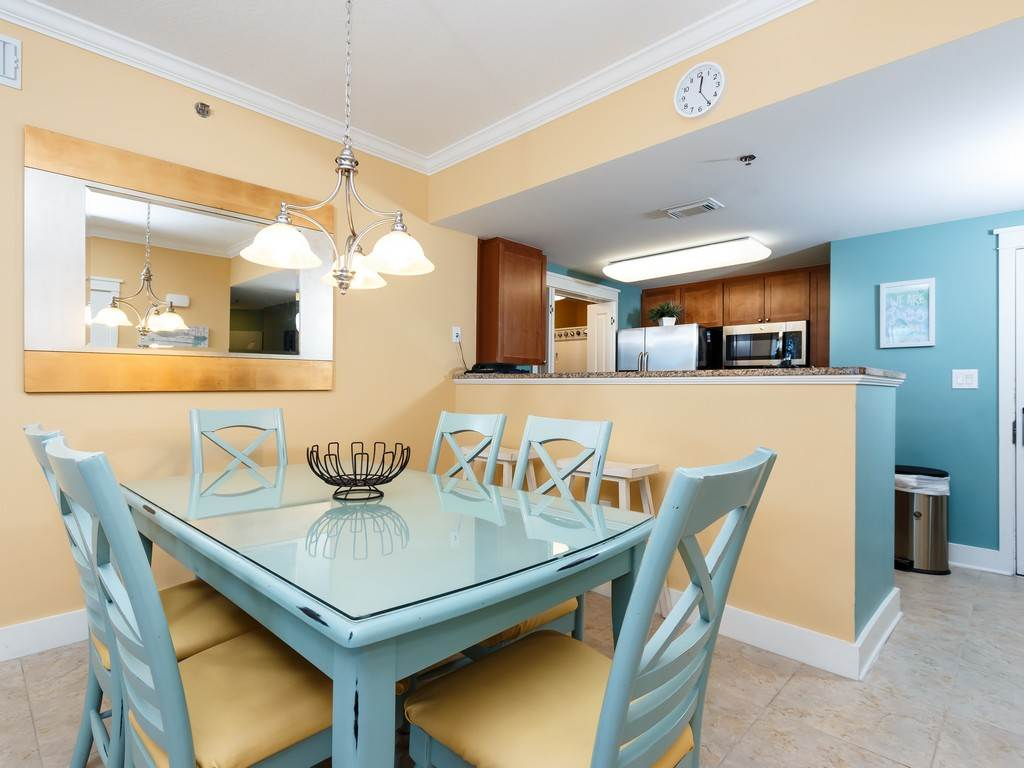 Waterscape A204 Condo rental in Waterscape Condo Rentals in Fort Walton Beach Florida - #15