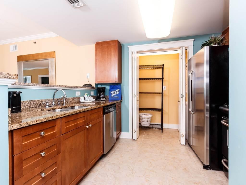 Waterscape A204 Condo rental in Waterscape Condo Rentals in Fort Walton Beach Florida - #17