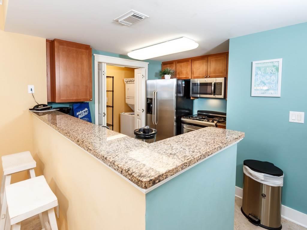 Waterscape A204 Condo rental in Waterscape Condo Rentals in Fort Walton Beach Florida - #19