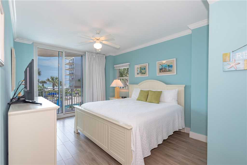 Waterscape A204 Condo rental in Waterscape Condo Rentals in Fort Walton Beach Florida - #21
