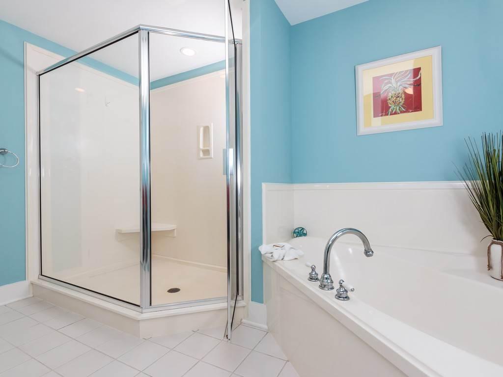 Waterscape A204 Condo rental in Waterscape Condo Rentals in Fort Walton Beach Florida - #25