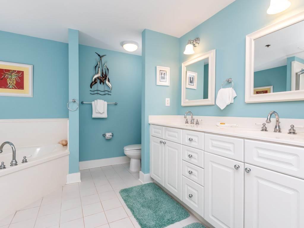 Waterscape A204 Condo rental in Waterscape Condo Rentals in Fort Walton Beach Florida - #27