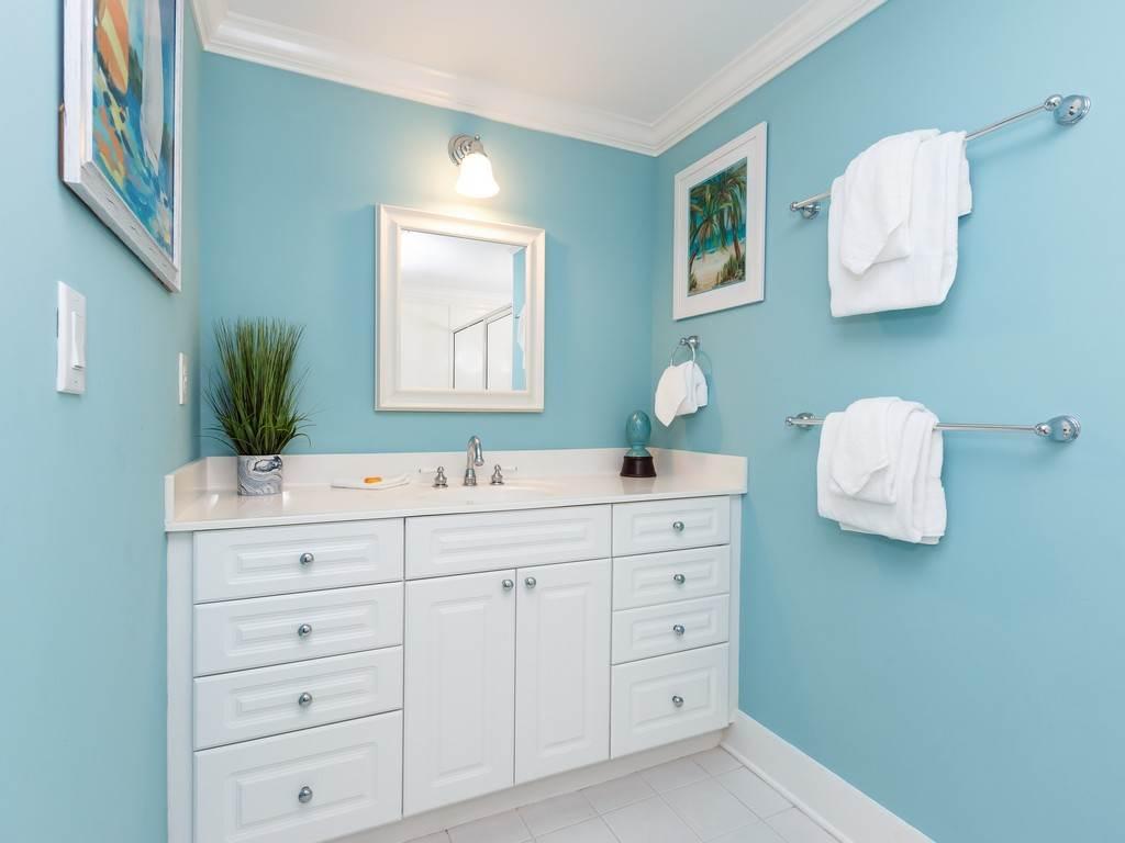 Waterscape A204 Condo rental in Waterscape Condo Rentals in Fort Walton Beach Florida - #35