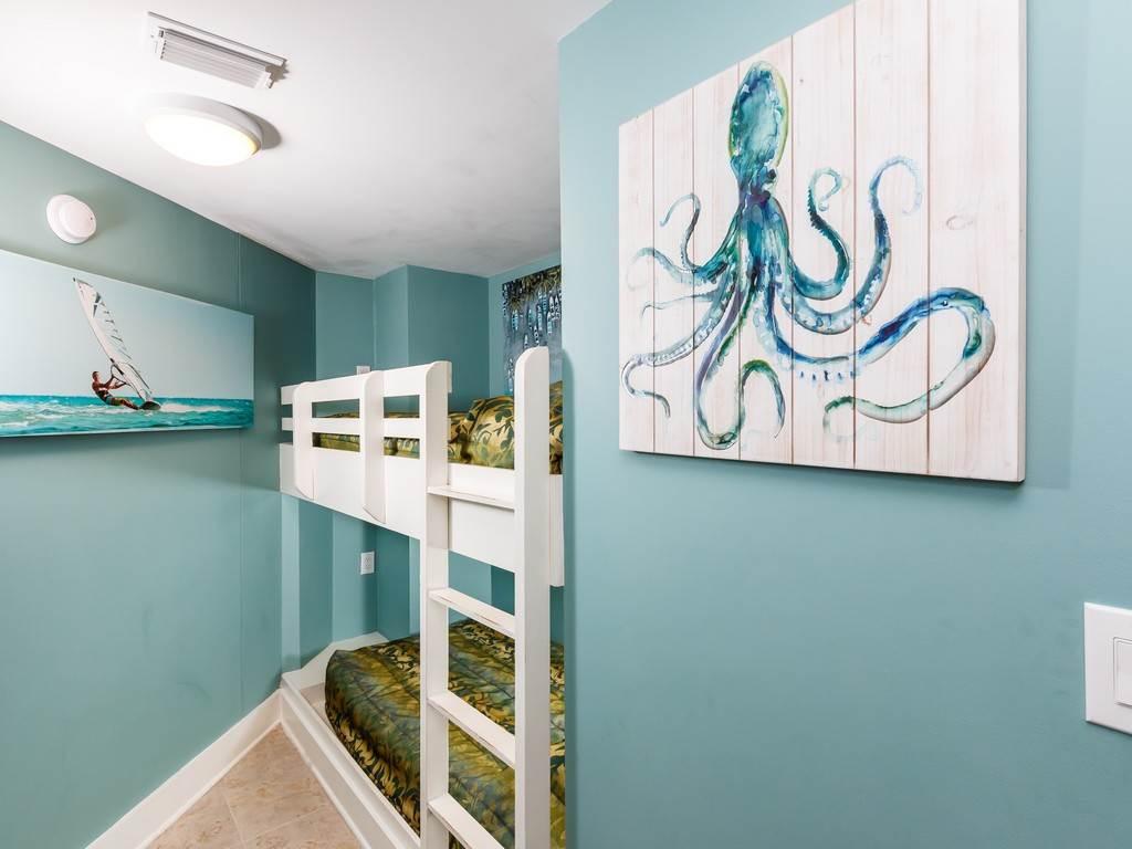 Waterscape A204 Condo rental in Waterscape Condo Rentals in Fort Walton Beach Florida - #37