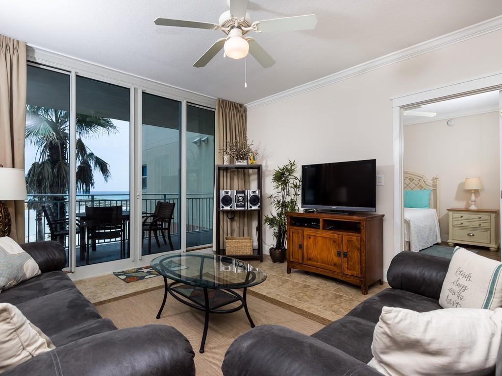 Waterscape A205 Condo rental in Waterscape Condo Rentals in Fort Walton Beach Florida - #1