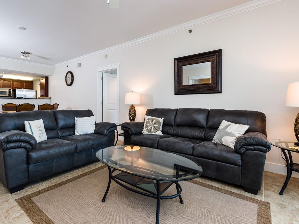 Waterscape A205 Condo rental in Waterscape Condo Rentals in Fort Walton Beach Florida - #5