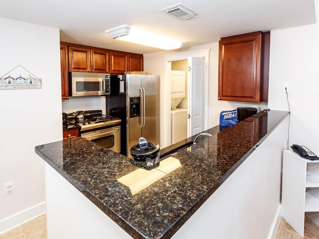 Waterscape A205 Condo rental in Waterscape Condo Rentals in Fort Walton Beach Florida - #9