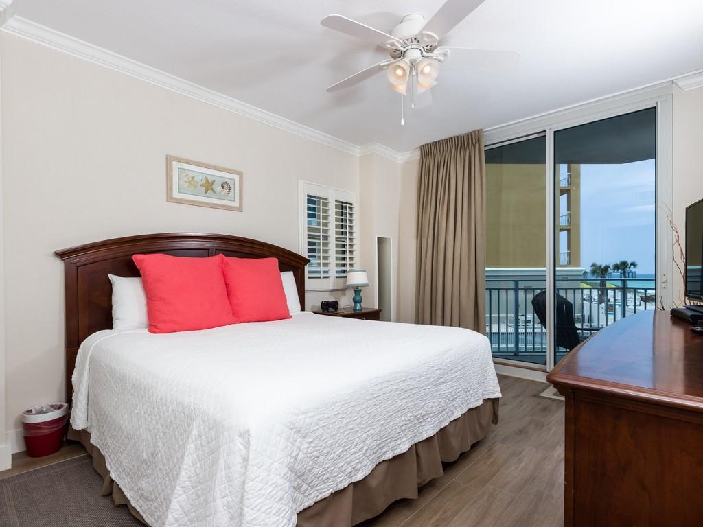Waterscape A205 Condo rental in Waterscape Condo Rentals in Fort Walton Beach Florida - #13