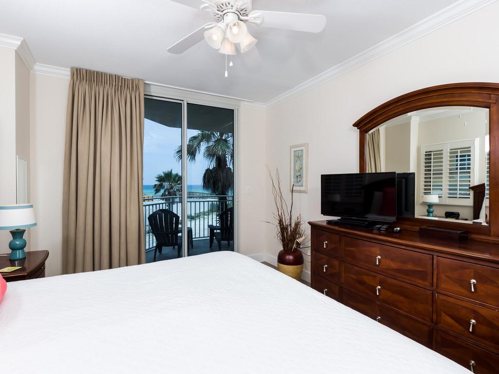 Waterscape A205 Condo rental in Waterscape Condo Rentals in Fort Walton Beach Florida - #15