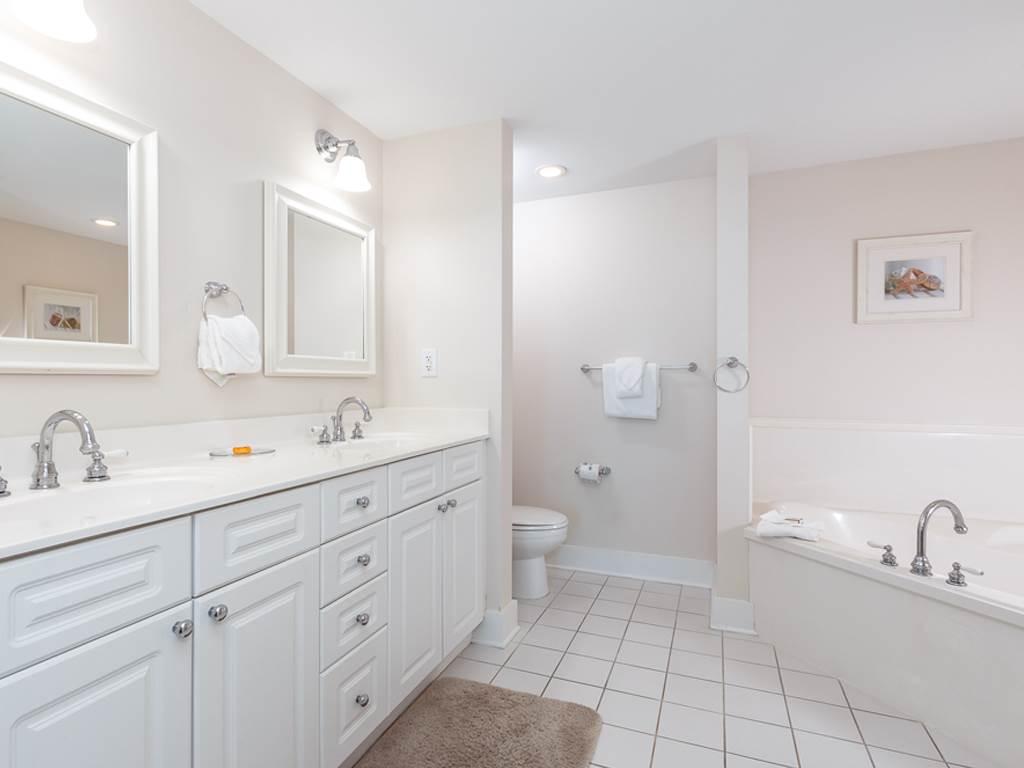 Waterscape A205 Condo rental in Waterscape Condo Rentals in Fort Walton Beach Florida - #17