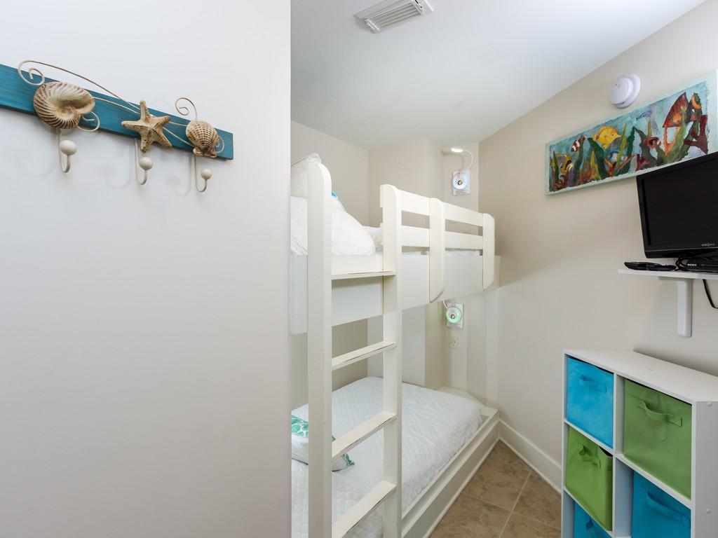Waterscape A205 Condo rental in Waterscape Condo Rentals in Fort Walton Beach Florida - #27