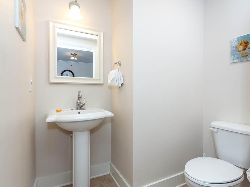 Waterscape A205 Condo rental in Waterscape Condo Rentals in Fort Walton Beach Florida - #31