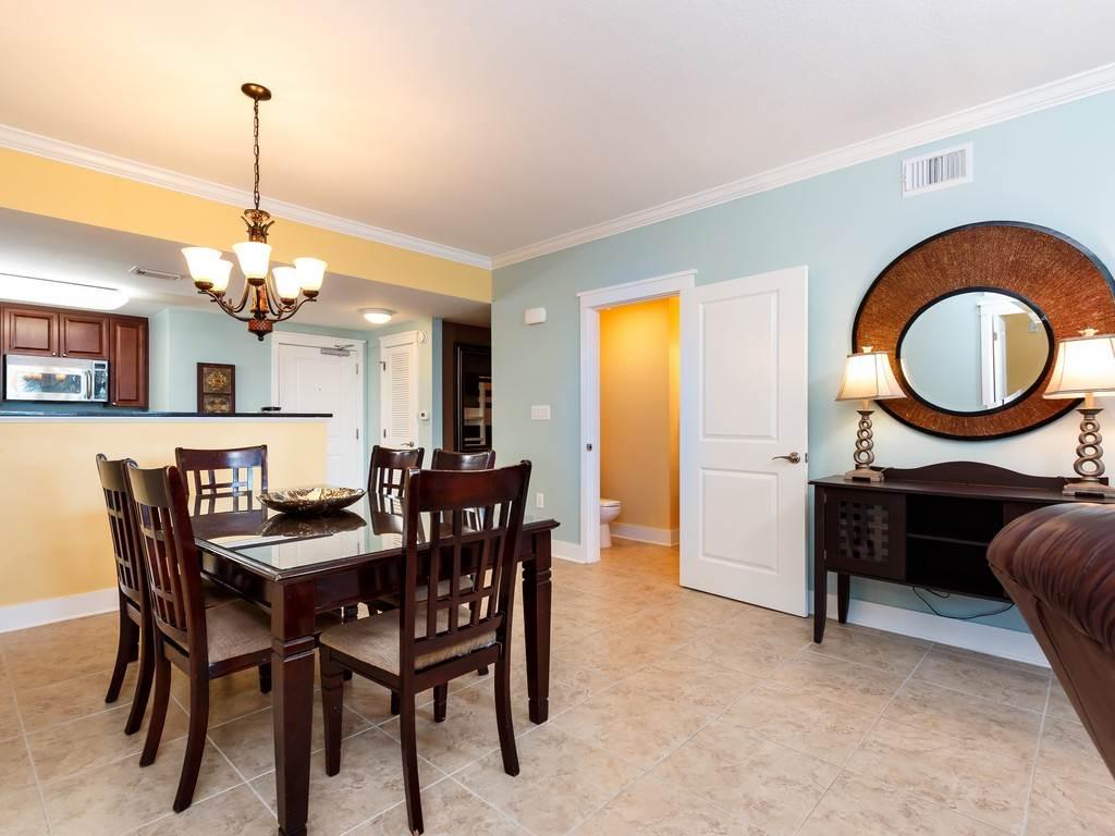 Waterscape A206 Condo rental in Waterscape Condo Rentals in Fort Walton Beach Florida - #5