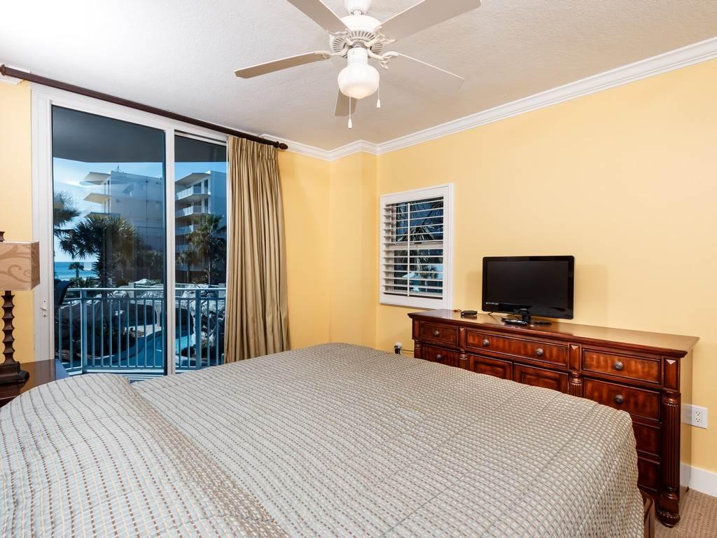 Waterscape A206 Condo rental in Waterscape Condo Rentals in Fort Walton Beach Florida - #15